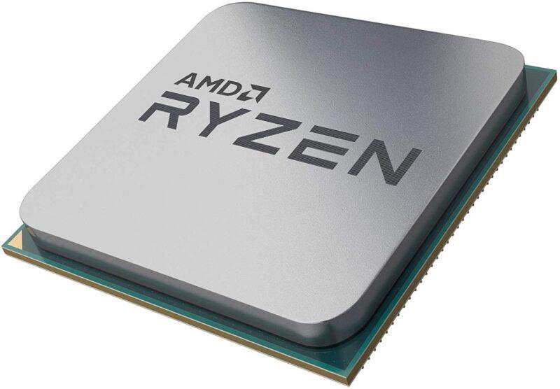 Amd Ryzen 9 3900xt Desktop Processor Shweta Computers